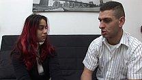 Autsch!! Der Dildo Deal mit Mela Vorschaubild