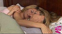 Lesbian fun 534 صورة