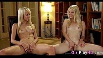 Sensual lesbians 306 thumbnail