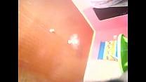 Ashawo