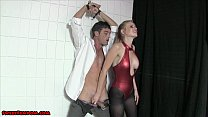 Do Anything To Cum Part video