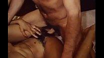 Porn scene in Pretty Peaches 1978 2