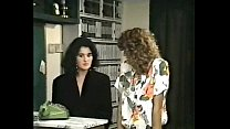 Botrány a szexvideótékában - Classic hungarian full movie