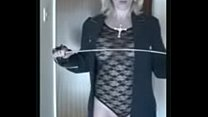 Best Mom Mistress Beating Slave. see pt2 at goddessheelsonline.co.uk