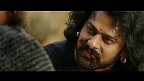 Baahubali 2 - The Conclusion   Official Trailer (Hindi)   S.S. Rajamouli   Prabh thumbnail