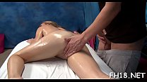 Sex massage preview image