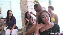 Bachelorette party goes crazy thumbnail