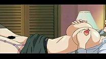 Anime Fantasy Thumbnail
