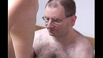 can i put my cock in you please? Vorschaubild