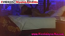 16200 Me and my husband went to record porn videos at a motel in the city of mexico, the federal district. preview