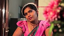 Image: indian beautiful teacher tempting to her student for romance.......telugu hot shortfilm