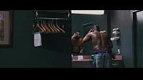 pornbigass • Christina ricci in black snake moan (2009) thumbnail