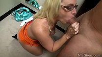Wife Fucks Hubby's Friend in a Mall Dressing Room - 9Club.Top