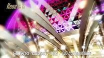 8x微信小视频特辑(第二百二十八辑)撩妹攻略,速成约炮教程pua870.com