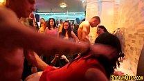 Sex party teens screwed porn image