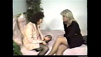 Nord Video 62401 | Girl Visits A Mature Sex Counsellor preview image