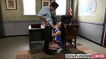 DigitalPlayground - (Logan Pierce, Lola Foxx) - The Homebreaker - 9Club.Top