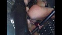 Harmony - Kinky Bitch - scene 5