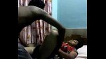 Desi Bhabi fucks with devar pornhub video
