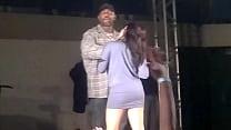 MC Catra sem calcinha baile funk thumb