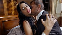 Latina Slut Anissa Kate Fucked Hard thumb