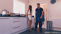 Brazzers - Taylor Sands - Real Wife Stories thumb