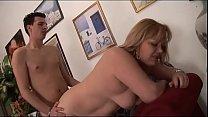 reallovesexdoll ◦ fashioned grandmother #2 thumbnail