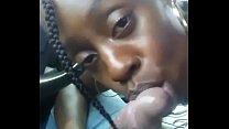 Another Sloppy Ebony from Blacksexfinder.us Dee... thumb