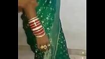 Telugu lanja fucking in function