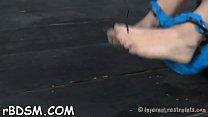 Sadomasochism electro torture - download porn videos