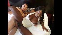 Kelli Provocateur (big clitoris!): porn video w...