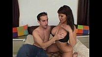 Ava Devine Big tit anal whores pornhub video