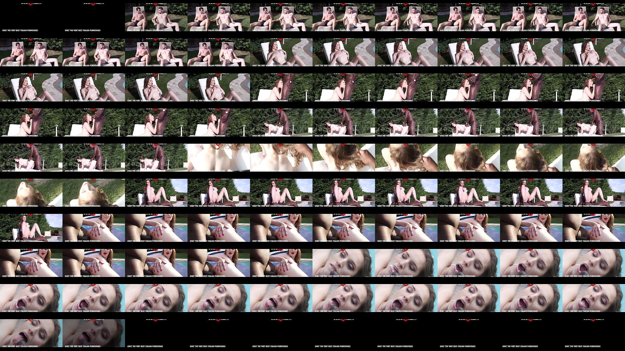 Alexandra Stein Sexy Porn interracial sex for alexandra stein - xvideos