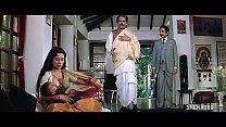 Bollywood Fuck Desi   www.bedtube.tk