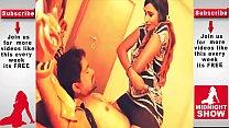 Bhabhi ki masti - Desi Bhabi indian romance - h...