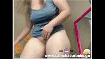 Extreme Standing Squirt Mirror Porn pornhub video