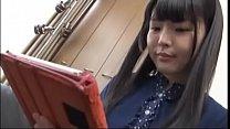 japanese teen loli small tits full movie https:...