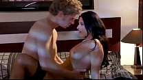 DownCams.com | India Summer Lust on the Prairie 1 1's Thumb
