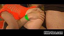 filtygoo1 Windo ws Media Video V11 Widescreen  V11 Widescreen TSO[28]