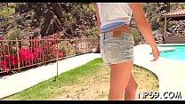 Free large jock teen porn pornhub video