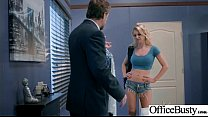 Round Big Tits Girl (Alix Lynx) Get Banged In Office clip-06 thumbnail