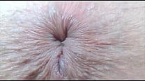 Butthole Asmr Intense Licking Shivers صورة