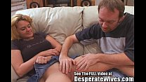Cheating Wife Brooke Turns Slut Wife Thanks To ...