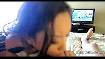 Hottest chinese american teen in porn Alina Li 1 41