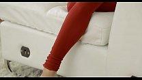 Видео кунилингус красотке