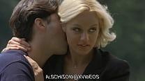 Cheeky Tra(sgre)dire (2000) Full Movie Tinto Brass Comedy, Drama, Romance