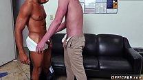 Xxx gay hot model porn movies first time Pantsless Friday! Thumbnail