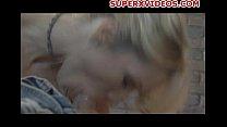 Jessica drake blowjob Vorschaubild