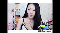 Beautiful Asian Free Live Webcams