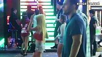 Thailand Sex (Thai Girl from Online Date!) video